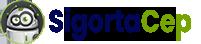 SigortaCep logo